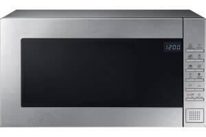 Микроволновая печь Samsung ME88SUT/UA (6690749)
