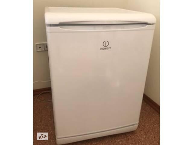 купить бу Мини холодильник в Ананьеве