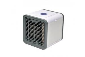 Мини-кондиционер Arctic Air Cooler SKL32-276051