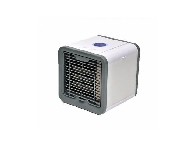 купить бу Мини-кондиционер Arctic Air Cooler SKL32-276051 в Києві