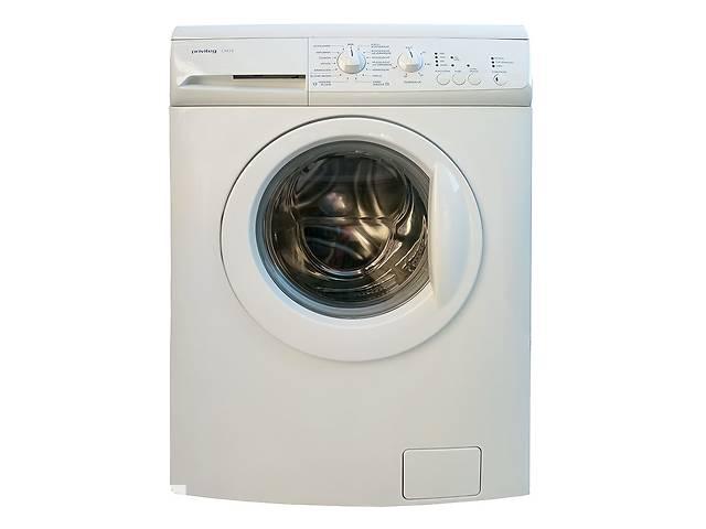 купить бу Надійна пральна машина Privileg з Німеччини не дорого. Гарантія в Рівному