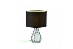 Настольная лампа Trio 508500102 Colorit