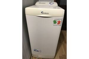 Машинка стиральная ARDO