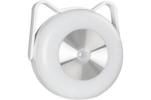 Ночная лампа Gelius Pro Night Lamp KittenSpark GP-NL002 White (00000081200)