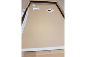 Новая уплотнительная резина двери для холодильников марки Gorenje