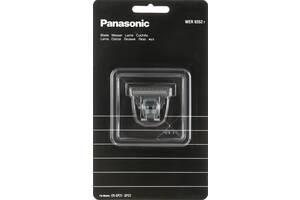 Нож сменный Panasonic WER9352Y1361