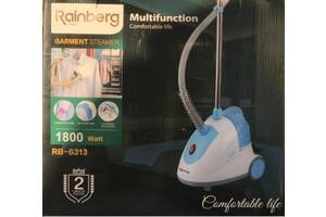 Отпариватель Rainberg RB-6313 SKL11-291690