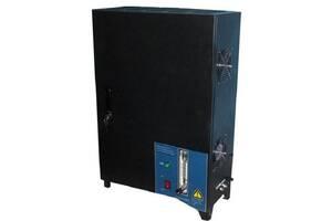 Озонатор  воды Экозон 25-АW  (25 г/час)