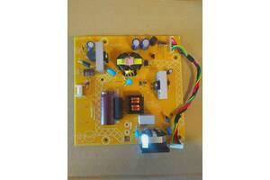 Плата БП-инвертор 715g9292-p01-000-001s Power Supply