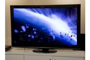 Плазменный телевизор 48 дюймов