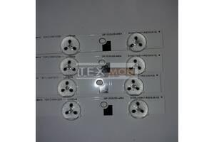 Подсветка Lumens 32F-3535LED-40EA D1GE-320SC1-R3