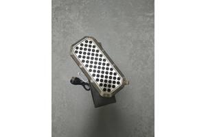Портативная беспроводная Bluetooth колонка HDY-G37