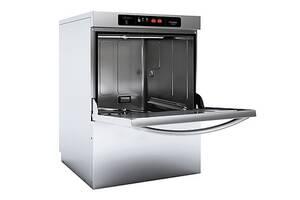 Посудомоечная машина ADVANCE AD 505 BDD Fagor (профессиональная)