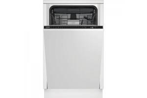 Посудомоечная машина BEKO DIS28123
