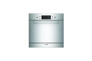 Посудомийна машина Bosch SCE52M75EU
