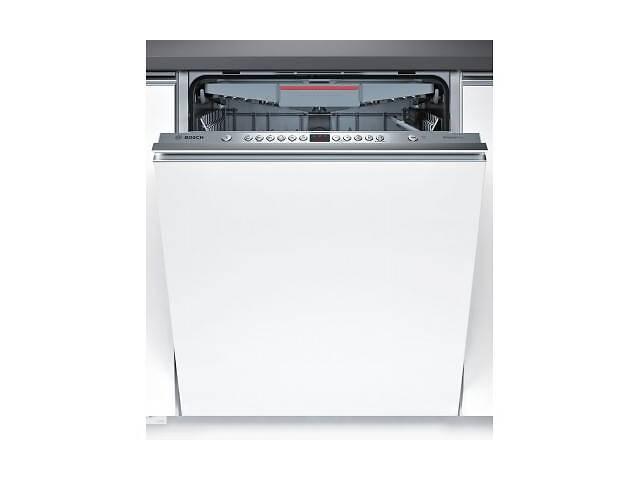 продам Посудомоечная машина BOSCH SMV46MX01R бу в Харкові