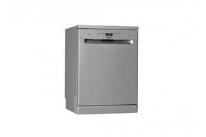 Посудомийна машина Hotpoint-Ariston HFO 3C21 W C X