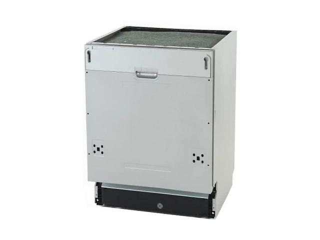 Посудомоечная машина Kaiser S60I60XL- объявление о продаже  в Харкові