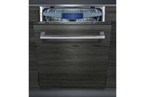 Посудомоечная машина Siemens SN616X00MT