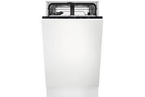 Посудомоечная машина встраиваемая Electrolux EDA22110L
