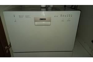 Посудомоечная, посудомоечная машина Zanussi ZSF 2415