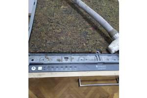 Посудомойка Аристон LFT116A