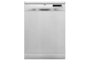 Посудомоечная машина AEG FFB41610ZM