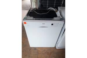 Посудомийна машина Bosch SCS43C12 з Німеччини