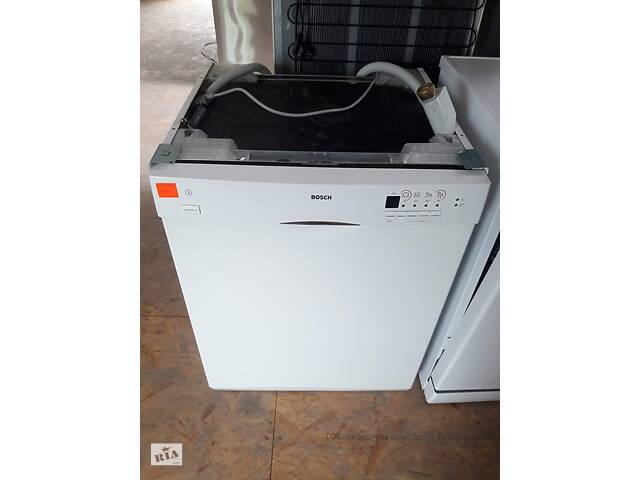 купить бу Посудомийна машина Bosch SCS43C12 з Німеччини  в Україні