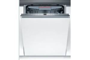 Посудомоечная машина Bosch SMV46KX08E