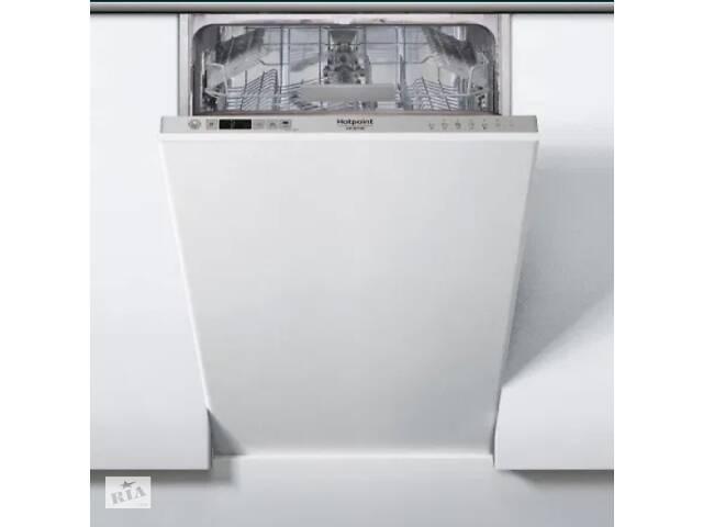 продам Посудомоечная машина Hotpoint-Ariston HSIC 3M19 бу в Львове