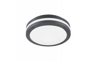 Потолочный уличный светильник TRIO PIAVE 676960142