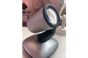 Практичная и удобная веб камера Logitech PTZ pro 2