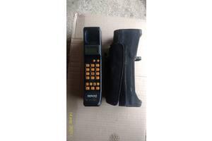 Продам б/у Радиотелефон Senao SN-868 М