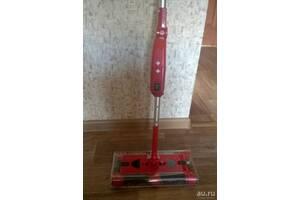 Продам электровеник Swivel Sweeper G3 ( Свивел Свипер )
