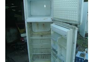 продам холодильник Норд 2-х камерный