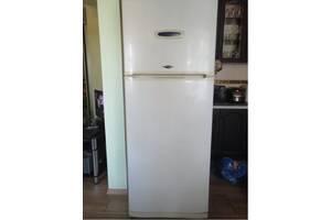 Продам холодильник Rainford