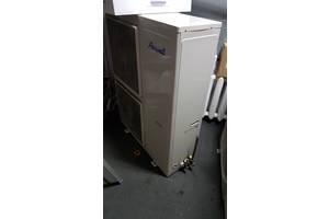 Продам кондиціонер Airwell
