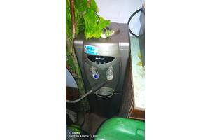 Продам Кулер для води