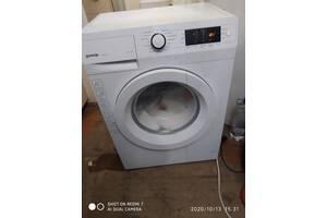 Продам пральну машинку марки Gorenje ,слім