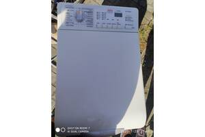 Продам пральну машину марки Aeg на 5,5 кг