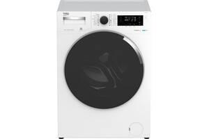 Продам стиральную машину Beko WTE 9744 N