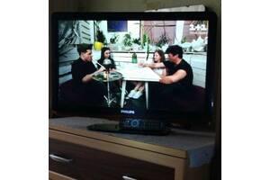 Продам телевизор PHILIPS в Марганце