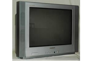 Продам телевизор Samsung Plano CS-21A8Q