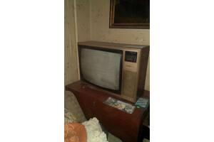 Продам телевизор Sanyo.