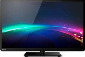 Продам Телевизор Toshiba 40S2550