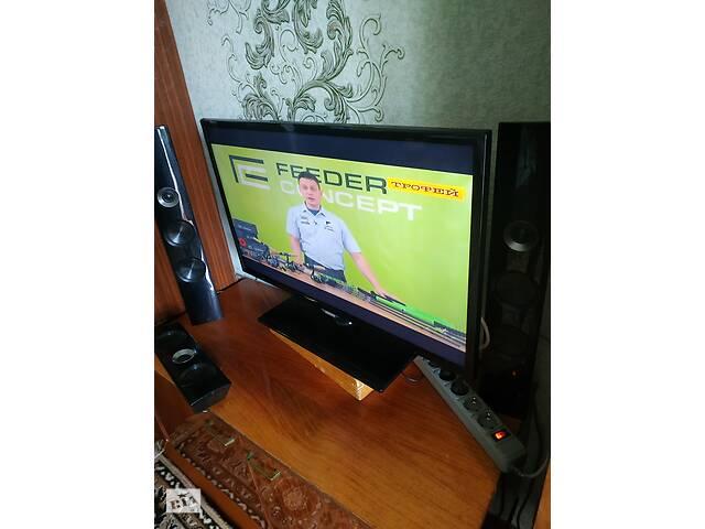 продам Продам телевизор бу в Житомире