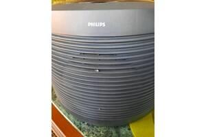 Продам тепловентилятор PHILIPS