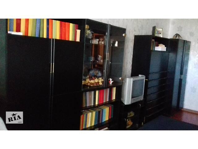 продам Продаю телевизор SONI (не панель) бу в Черкассах