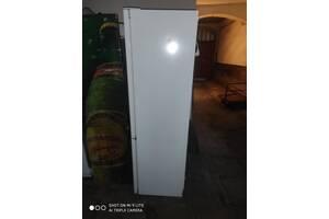 Продаж холодильника АТЛАНТ